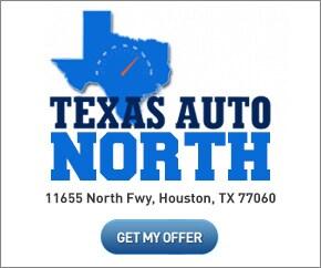 kelley blue book instant cash offer texas auto. Black Bedroom Furniture Sets. Home Design Ideas