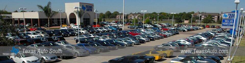 Texas Department Of Motor Vehicles Houston Tx Locations ...