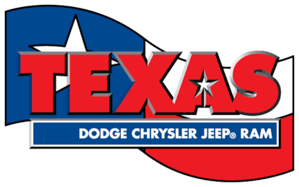 Texas Dodge Chrysler Jeep Ram