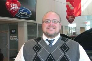 Curtis Smith Car Dealership Linkedin