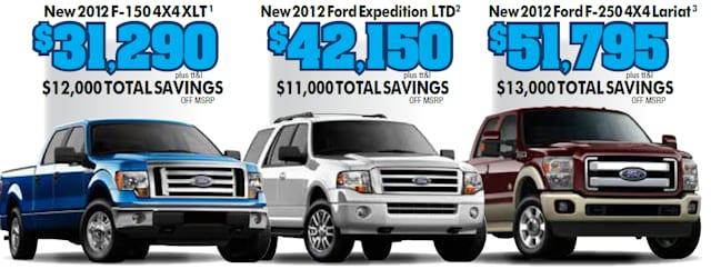 Ford Motor Credit Overnight Payoff Address Impremedia Net