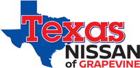 Texas Nissan