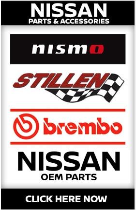 Nissan Oem Parts >> Benefits Of Oem Nissan Parts Nissan Service Grapevine Plano Tx
