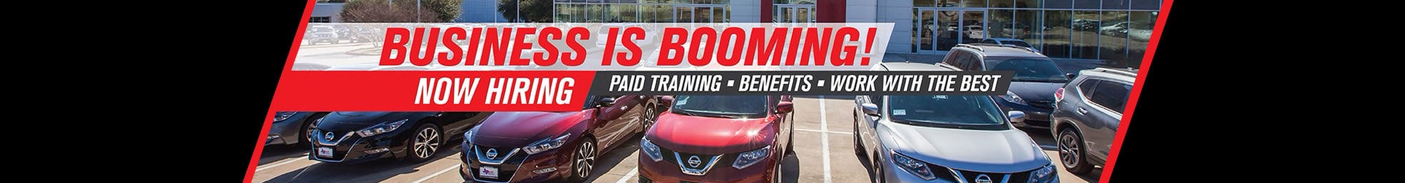 Nissan Dealerships Dfw >> Dallas Fort Worth Nissan Dealer New Used Cars In Grapevine