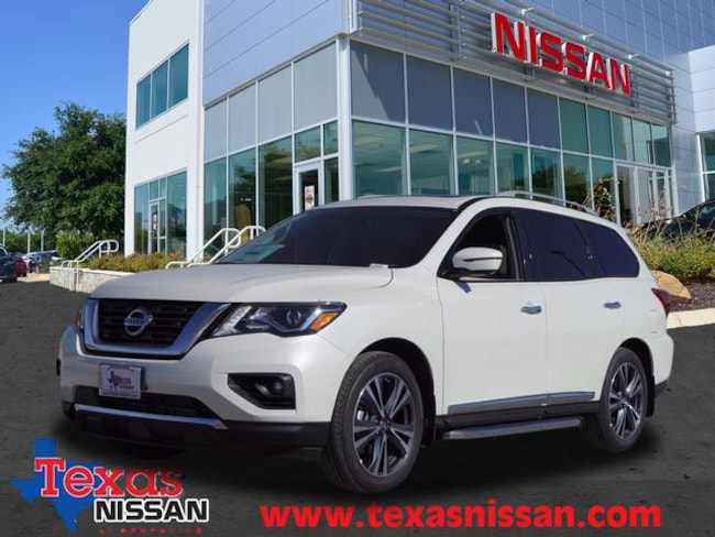 2019 Nissan Murano White - Used Car Reviews Cars Review ...