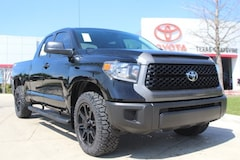 New 2019 Toyota Tundra SR 4.6L V8 Special Edition Truck Double Cab