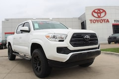 New 2019 Toyota Tacoma SR Special Edition Truck Double Cab for sale Philadelphia
