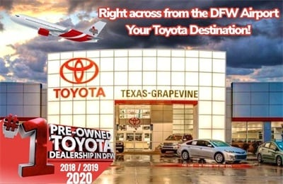 Used Kia Optima Grapevine Tx