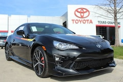 New 2019 Toyota 86 TRD SE Coupe in Easton, MD