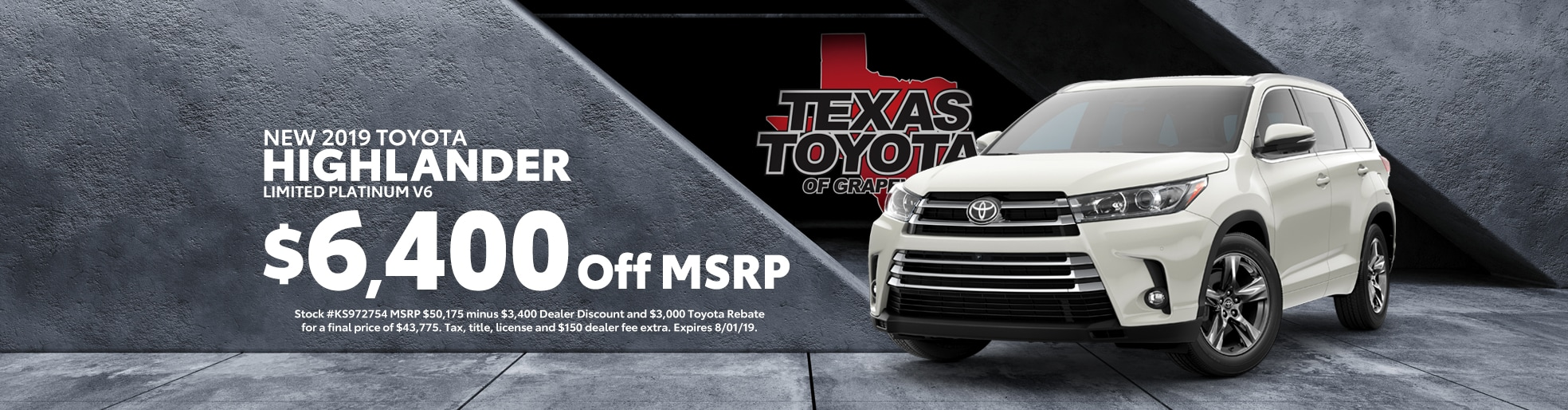 Toyota Dealerships Dfw >> Toyota Dealerships Dfw Top New Car Release Date