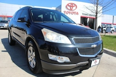 2009 Chevrolet Traverse 2LT SUV