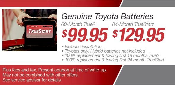 Porterbuilt dropmember for sale craigslist autos post for Honda oil change coupon