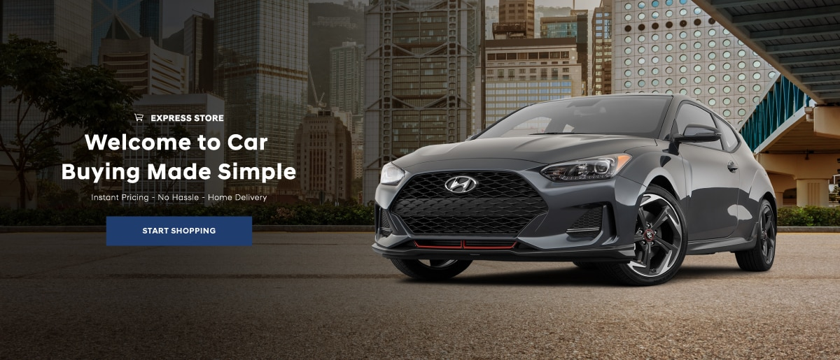 Car Dealerships In Sherman Tx >> New Hyundai And Used Car Dealer Serving Sherman Texoma Hyundai