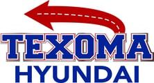 Texoma Hyundai