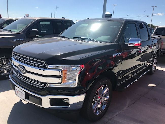 DYNAMIC_PREF_LABEL_AUTO_NEW_DETAILS_INVENTORY_DETAIL1_ALTATTRIBUTEBEFORE 2018 Ford F-150 Series Lariat Truck DYNAMIC_PREF_LABEL_AUTO_NEW_DETAILS_INVENTORY_DETAIL1_ALTATTRIBUTEAFTER