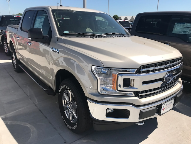 DYNAMIC_PREF_LABEL_AUTO_NEW_DETAILS_INVENTORY_DETAIL1_ALTATTRIBUTEBEFORE 2018 Ford F-150 Series XLT Truck DYNAMIC_PREF_LABEL_AUTO_NEW_DETAILS_INVENTORY_DETAIL1_ALTATTRIBUTEAFTER