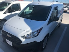New 2019 Ford Transit Connect for Sale in Stephenville, TX