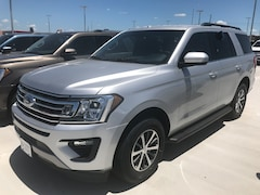 New 2018 Ford Expedition XLT SUV for Sale in Stephenville, TX