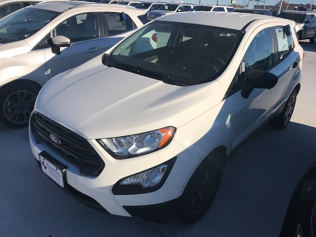 DYNAMIC_PREF_LABEL_AUTO_NEW_DETAILS_INVENTORY_DETAIL1_ALTATTRIBUTEBEFORE 2018 Ford EcoSport DYNAMIC_PREF_LABEL_AUTO_NEW_DETAILS_INVENTORY_DETAIL1_ALTATTRIBUTEAFTER