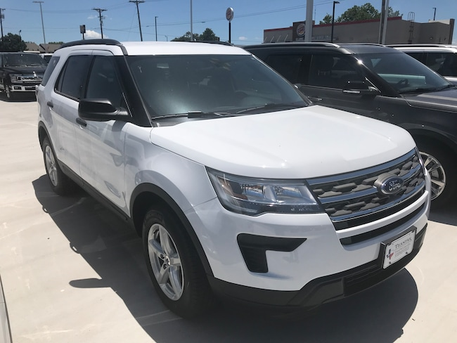 DYNAMIC_PREF_LABEL_AUTO_NEW_DETAILS_INVENTORY_DETAIL1_ALTATTRIBUTEBEFORE 2018 Ford Explorer Explorer SUV DYNAMIC_PREF_LABEL_AUTO_NEW_DETAILS_INVENTORY_DETAIL1_ALTATTRIBUTEAFTER