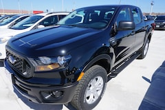 New 2019 Ford Ranger STX for Sale in Stephenville, TX
