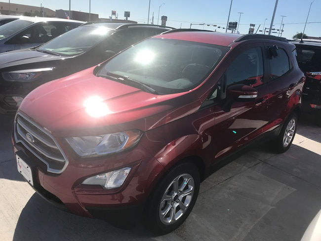 DYNAMIC_PREF_LABEL_AUTO_NEW_DETAILS_INVENTORY_DETAIL1_ALTATTRIBUTEBEFORE 2018 Ford EcoSport SE Crossover DYNAMIC_PREF_LABEL_AUTO_NEW_DETAILS_INVENTORY_DETAIL1_ALTATTRIBUTEAFTER