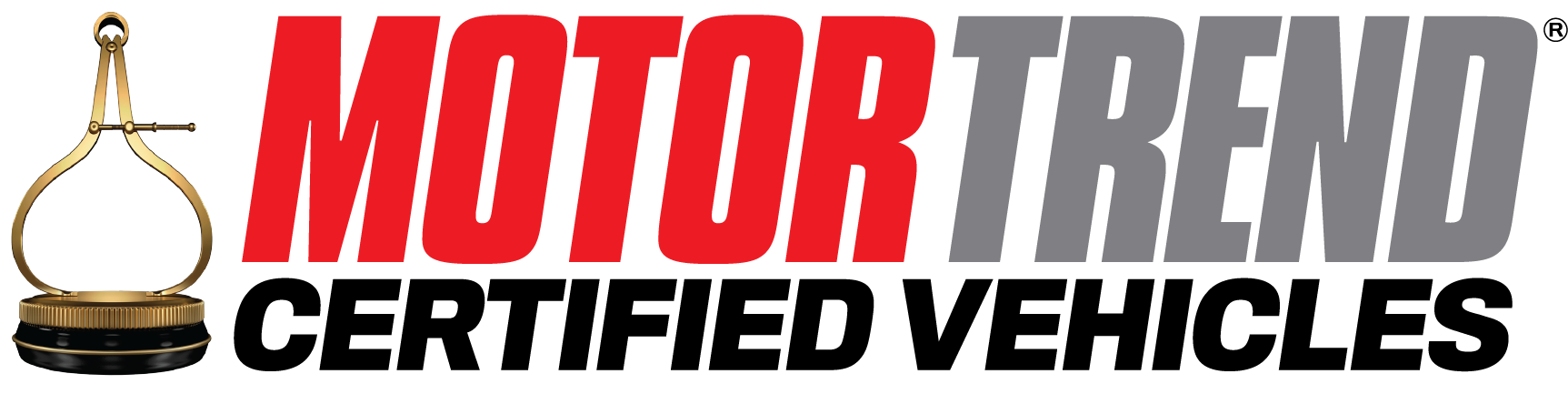 Motor Trend Certified Vehicles