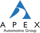 The Apex Automotive Group