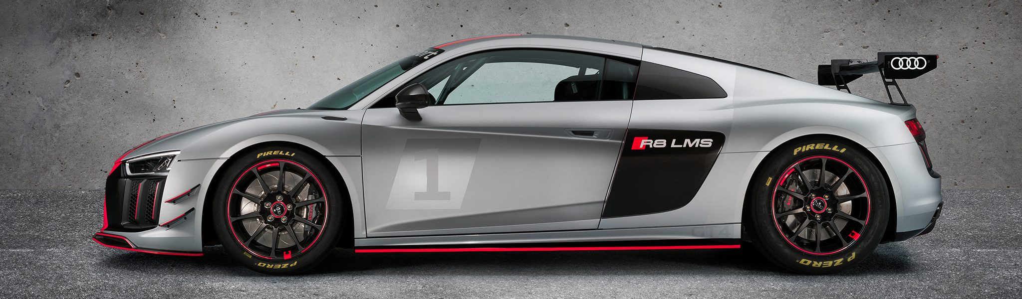 Audi Launches Expanded Audi Sport Brand In The US - Audi career