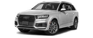 2019 Audi Q7 Premium Model Information | Audi Exchange in Highland Park ,IL