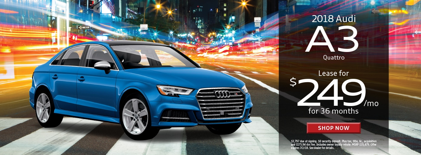 if youre looking for a new audi vehicle in highland park il look no further than audi exchange we have the latest 2018 models like the audi a3 a4 a5