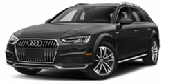 2019 Audi A4 Lease Offers | Audi Exchange
