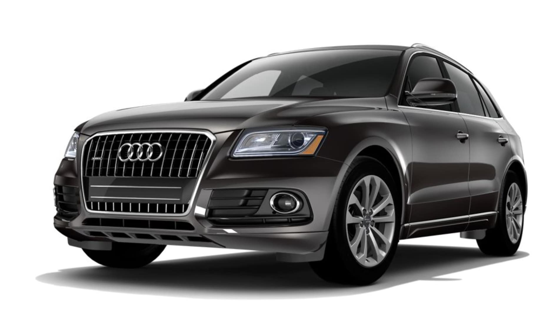 Audi 2017 Q5 Lease 2018 Cars Models