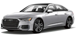 2019 Audi A6 Lease Offer | Audi Exchange
