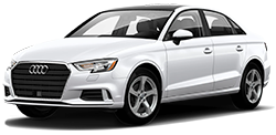 2019 Audi A3 Lease Offer in Chicago| Audi Exchange