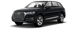 2020 audi q7 prestige model information | audi exchange in highland park, il
