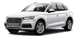 2020 Audi Q5 Lease Offer | Audi Exchange