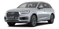 2019 Audi Q7 Lease Offer | Audi Exchange