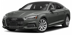 2019 Audi A5 Lease Offer | Audi Exchange