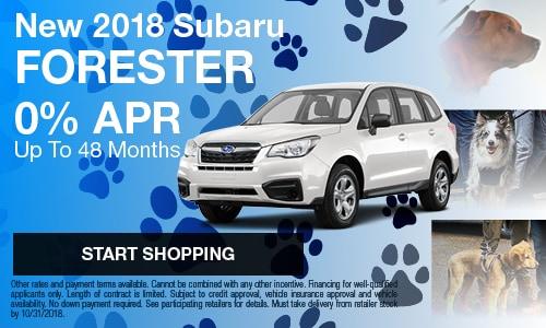 Subaru Dealership Near Chicago The Autobarn Subaru Of