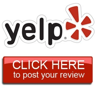 Leave us a review on our Yelp page!