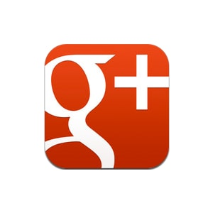 Leave us a review on our Google+ Page