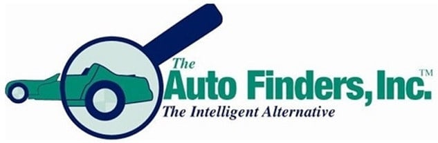 The Auto Finders Inc.