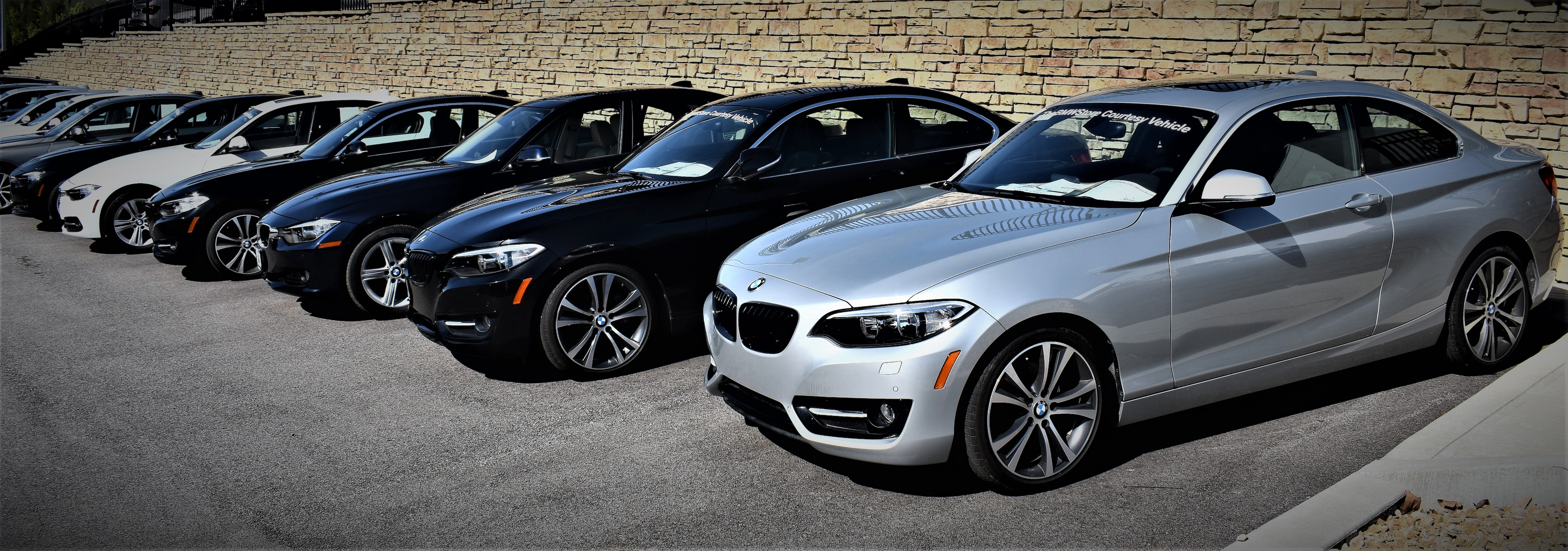 car warranty the sale scranton bmw extended for of pa new best gxc discount