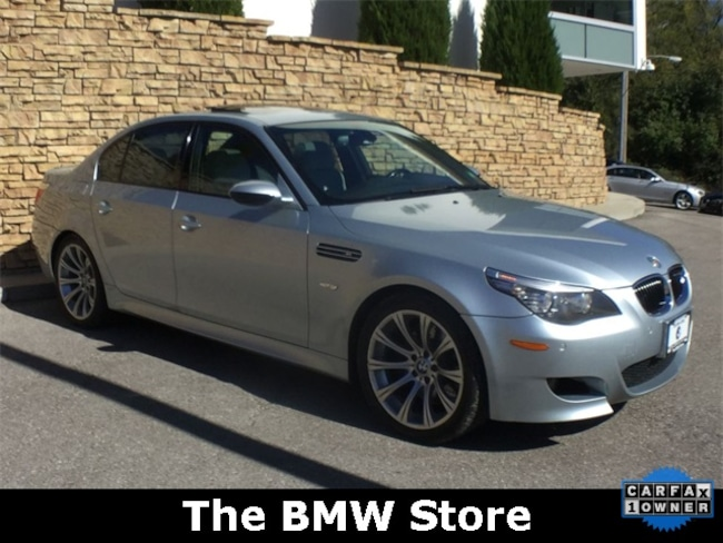 Cincinnati Oh New The Bmw Store Sells And Services Bmw Vehicles In