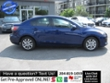 2013 Mazda Mazda3 GX BLUETOOTH usb 1OWNER Sedan
