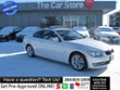 2011 BMW 328 i xDrive 1OWNER LEATHER SUNROOF mint! clean title Coupe