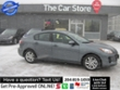 2011 Mazda Mazda3 GX bluetooth LOCAL WINNIPEG CAR, CLEAN TITLE Sedan