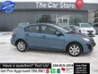 2011 Mazda Mazda3 GS - BLUEOOTH, 1 OWNER, AUX Sedan