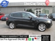 2014 BMW X3 xDrive35i NAVI TECH leather BACK CAMERA SUV